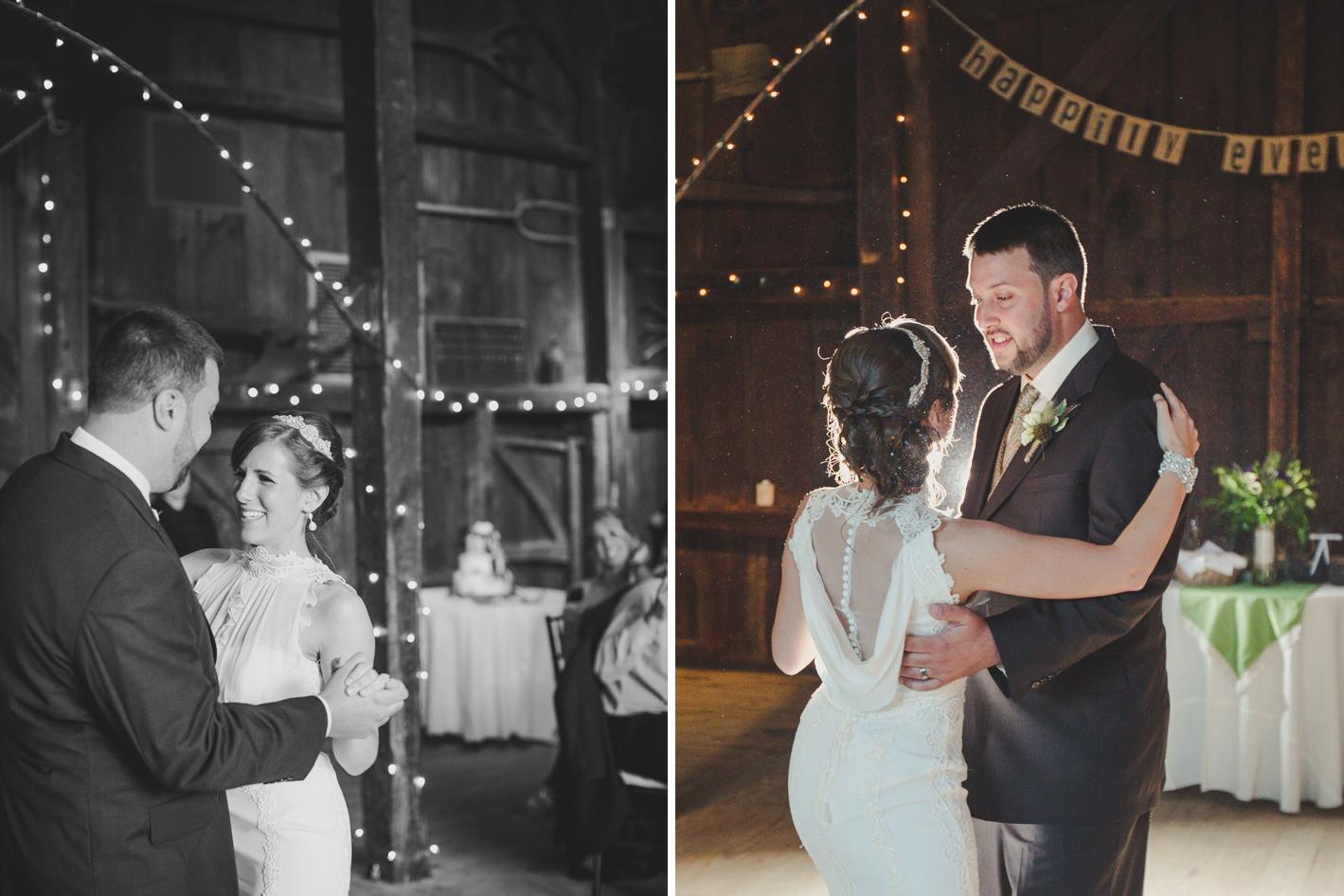 Webb Barn Wedding Ct Wedding Photography Maler Photography