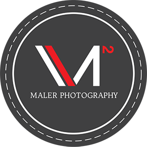 Maler Photography