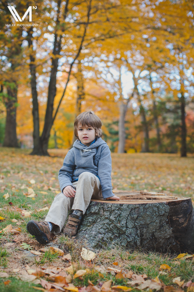 0079-branford-ct-portrait-photography-maler-photography-holiday-mini-sessions